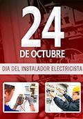 Dia de Electricista